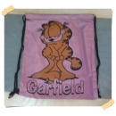 Tas Gemblok Jaring Garfield anti air