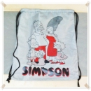 Tas Gemblok Jaring Simpson anti air